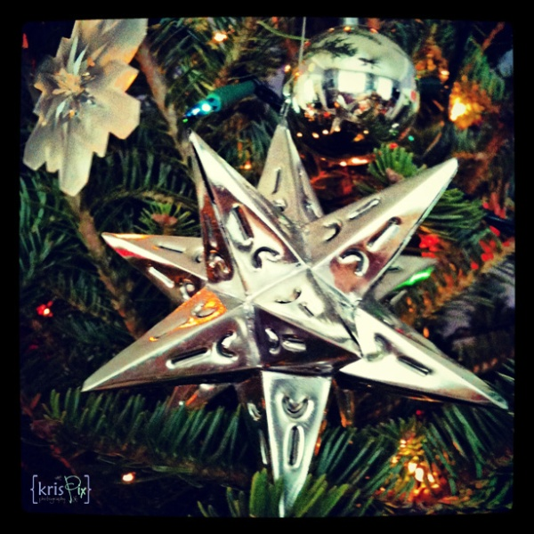 mexican-star-ornament