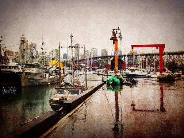 fisherman's-wharf