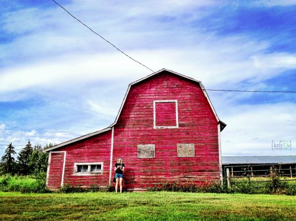 at-the-farm3