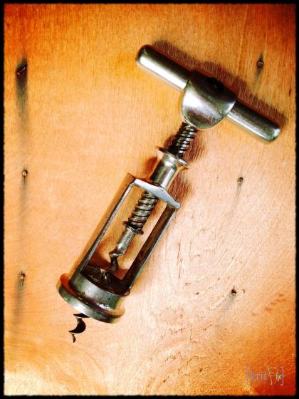 corkscrew-full