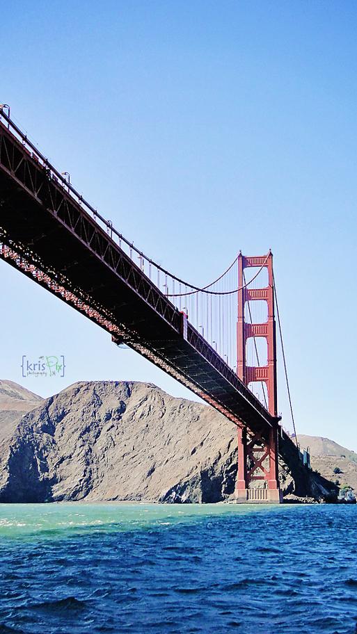 goldengate-bridge2