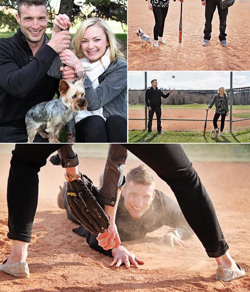 baseball engagement2