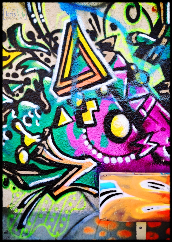 graffiti-wall-and-bench