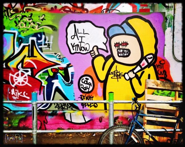 graffiti---all-i-know