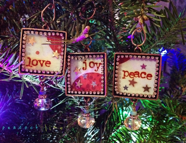 peace-love-joy-ornaments